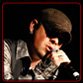 Ty Williams